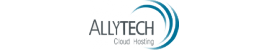 Allytech Cloud Hosting
