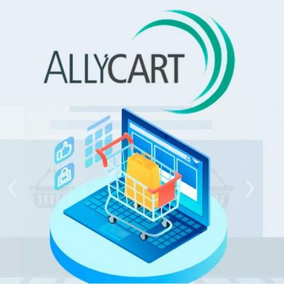 Allycart