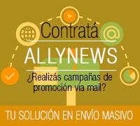Allynews
