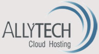 Allytech Cloud Hosting Coupons